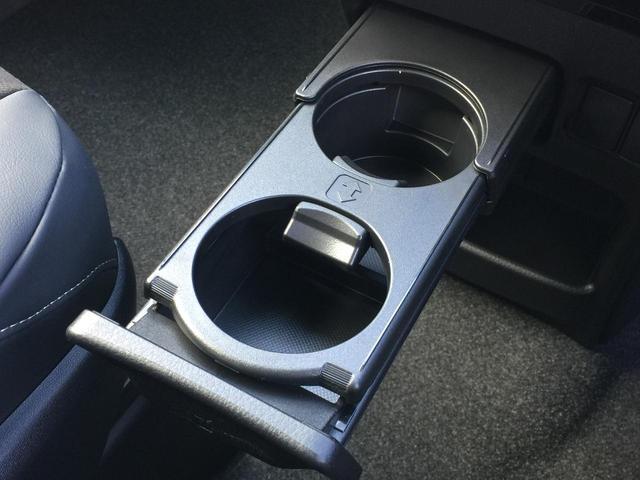 Si ダブルバイビーII 登録済未使用車 衝突軽減 両側電動(45枚目)