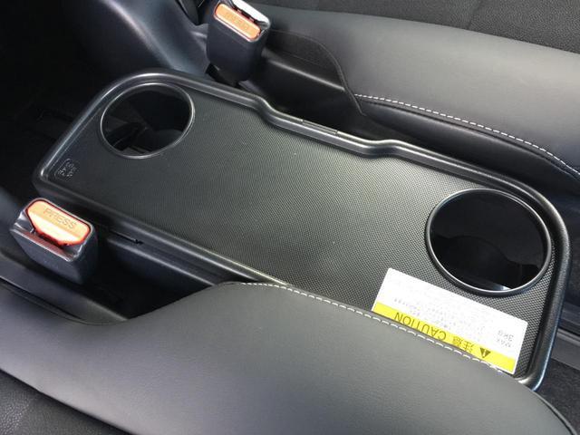 Si ダブルバイビーII 登録済未使用車 衝突軽減 両側電動(46枚目)