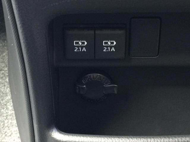 Si ダブルバイビーII 登録済未使用車 衝突軽減 両側電動(47枚目)