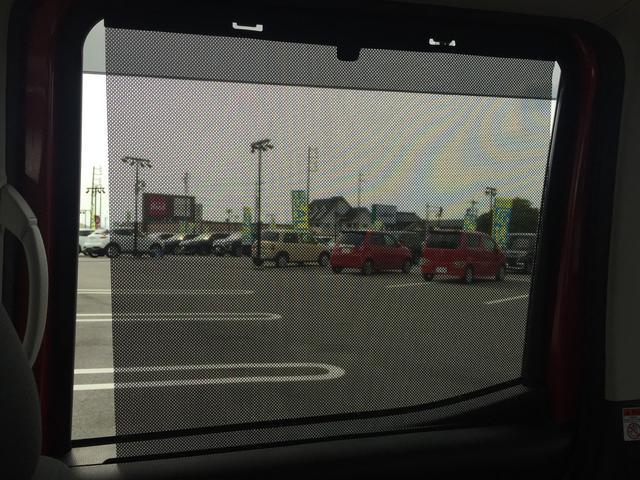 「日産」「デイズルークス」「コンパクトカー」「岐阜県」の中古車42