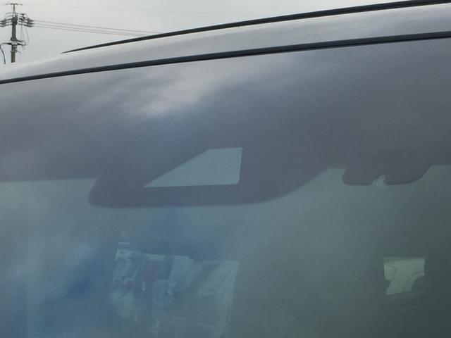 「トヨタ」「アルファード」「ミニバン・ワンボックス」「岐阜県」の中古車3