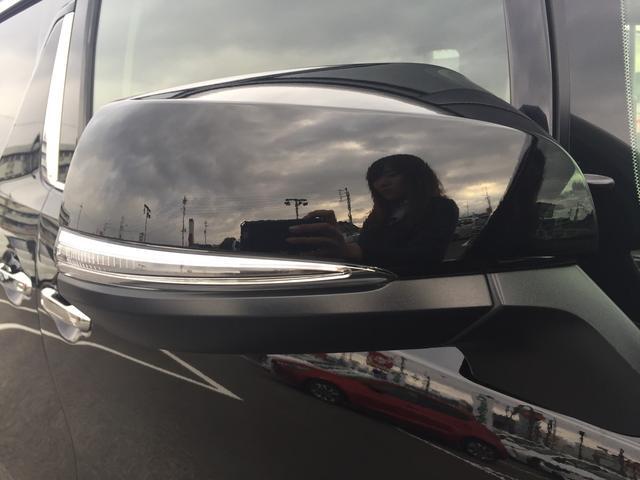 「トヨタ」「アルファード」「ミニバン・ワンボックス」「岐阜県」の中古車15