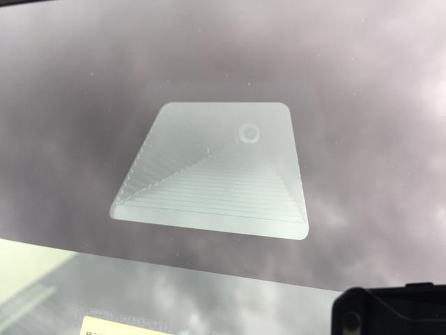 G・Lホンダセンシング 届出済未使用車 路外逸脱防止装置(3枚目)