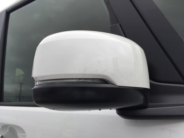 G・Lホンダセンシング 届出済未使用車 路外逸脱防止装置(15枚目)