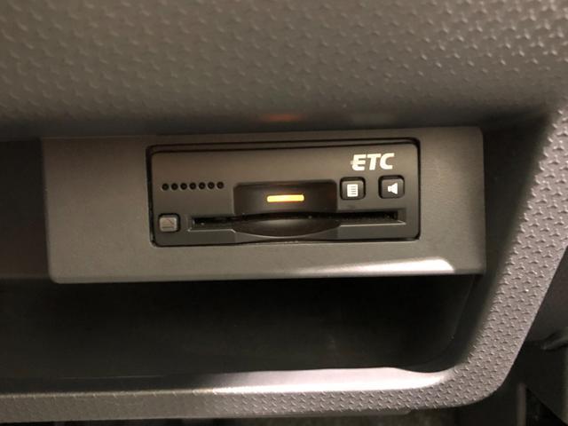 Jスタイル メモリーナビ バックカメラ 衝突軽減 前席シートヒーター ETC(7枚目)