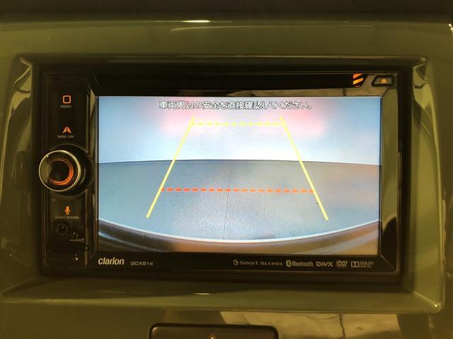 Jスタイル メモリーナビ バックカメラ 衝突軽減 前席シートヒーター ETC(9枚目)