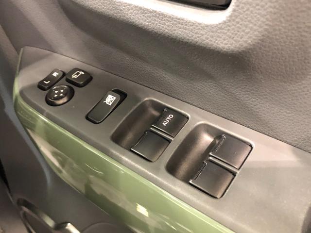 Jスタイル メモリーナビ バックカメラ 衝突軽減 前席シートヒーター ETC(29枚目)