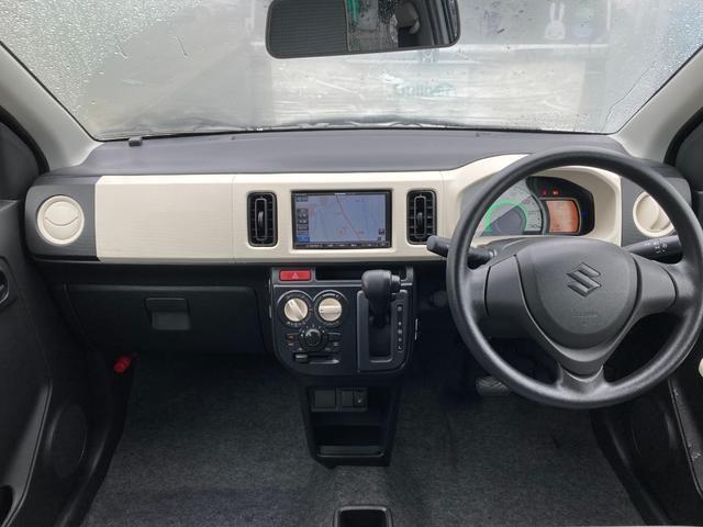 S 衝突被害軽減 横滑り防止装置 メモリナビ アイドリングストップ ETC 運転席シートヒーター ヘッドライトレベライザー リモコンキー 電動格納ミラー パワーウインドウ ISOFIX バニティミラー(2枚目)