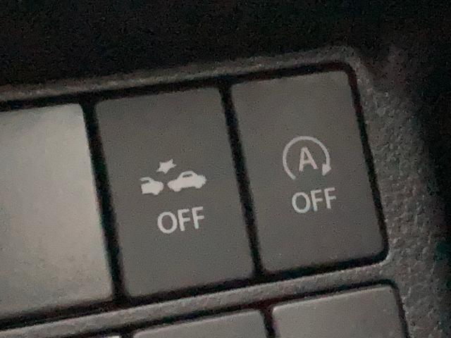 S 衝突被害軽減 横滑り防止装置 メモリナビ アイドリングストップ ETC 運転席シートヒーター ヘッドライトレベライザー リモコンキー 電動格納ミラー パワーウインドウ ISOFIX バニティミラー(5枚目)