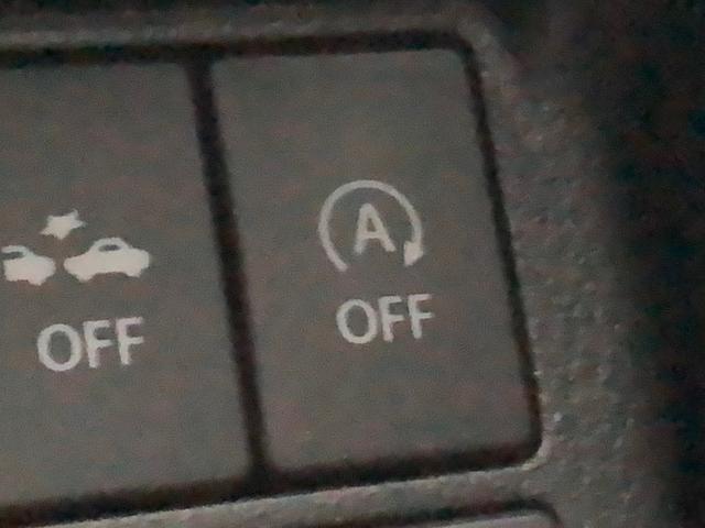 S 衝突被害軽減 横滑り防止装置 メモリナビ アイドリングストップ ETC 運転席シートヒーター ヘッドライトレベライザー リモコンキー 電動格納ミラー パワーウインドウ ISOFIX バニティミラー(6枚目)
