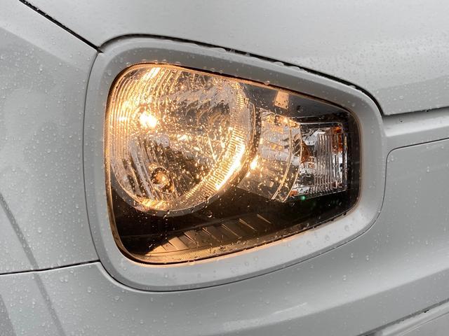 S 衝突被害軽減 横滑り防止装置 メモリナビ アイドリングストップ ETC 運転席シートヒーター ヘッドライトレベライザー リモコンキー 電動格納ミラー パワーウインドウ ISOFIX バニティミラー(14枚目)