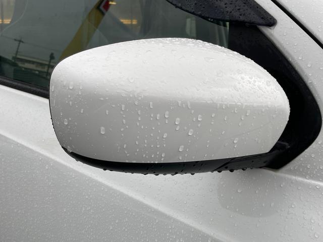 S 衝突被害軽減 横滑り防止装置 メモリナビ アイドリングストップ ETC 運転席シートヒーター ヘッドライトレベライザー リモコンキー 電動格納ミラー パワーウインドウ ISOFIX バニティミラー(15枚目)