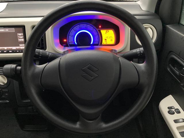 S 衝突被害軽減 横滑り防止装置 メモリナビ アイドリングストップ ETC 運転席シートヒーター ヘッドライトレベライザー リモコンキー 電動格納ミラー パワーウインドウ ISOFIX バニティミラー(28枚目)