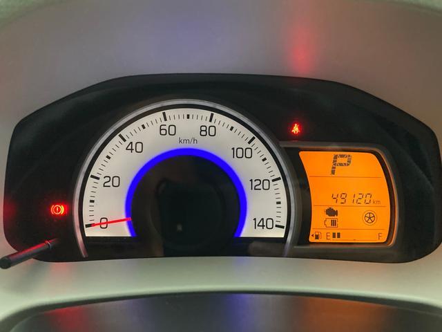 S 衝突被害軽減 横滑り防止装置 メモリナビ アイドリングストップ ETC 運転席シートヒーター ヘッドライトレベライザー リモコンキー 電動格納ミラー パワーウインドウ ISOFIX バニティミラー(29枚目)