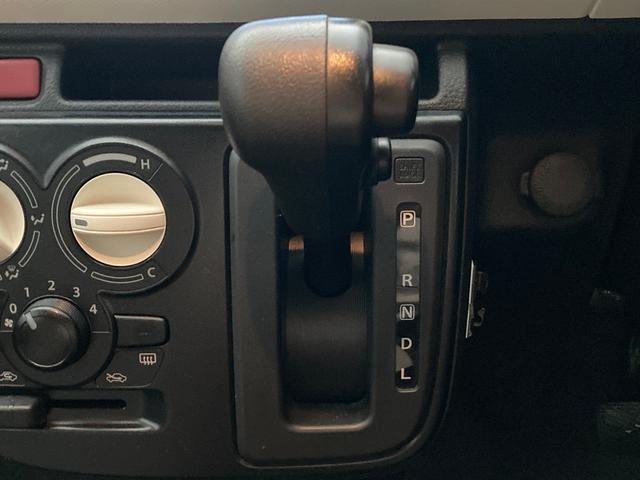 S 衝突被害軽減 横滑り防止装置 メモリナビ アイドリングストップ ETC 運転席シートヒーター ヘッドライトレベライザー リモコンキー 電動格納ミラー パワーウインドウ ISOFIX バニティミラー(32枚目)
