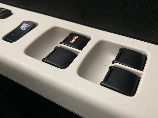 S 衝突被害軽減 横滑り防止装置 メモリナビ アイドリングストップ ETC 運転席シートヒーター ヘッドライトレベライザー リモコンキー 電動格納ミラー パワーウインドウ ISOFIX バニティミラー(35枚目)