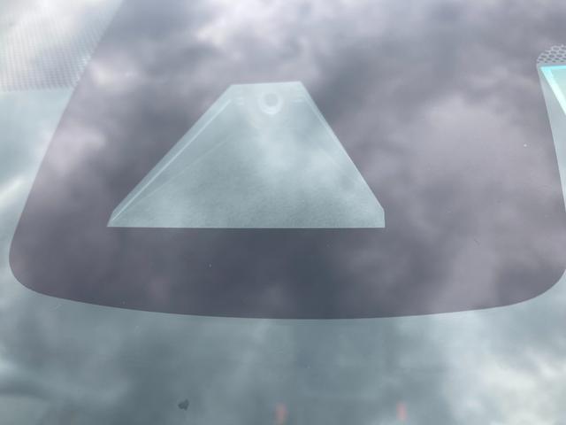 アルパイン9型ナビ 後席モニター ETC プリクラッシュセーフティシステム レーントレーシングアシスト レーダークルーズコントロール シートヒーター 横滑り防止装置 レザーシート ステアリングスイッチ(3枚目)
