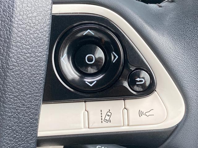 アルパイン9型ナビ 後席モニター ETC プリクラッシュセーフティシステム レーントレーシングアシスト レーダークルーズコントロール シートヒーター 横滑り防止装置 レザーシート ステアリングスイッチ(7枚目)