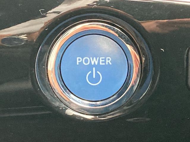 アルパイン9型ナビ 後席モニター ETC プリクラッシュセーフティシステム レーントレーシングアシスト レーダークルーズコントロール シートヒーター 横滑り防止装置 レザーシート ステアリングスイッチ(35枚目)