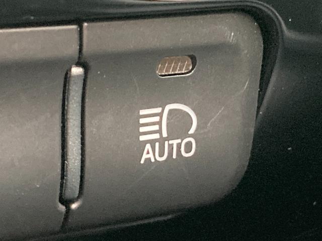 アルパイン9型ナビ 後席モニター ETC プリクラッシュセーフティシステム レーントレーシングアシスト レーダークルーズコントロール シートヒーター 横滑り防止装置 レザーシート ステアリングスイッチ(42枚目)