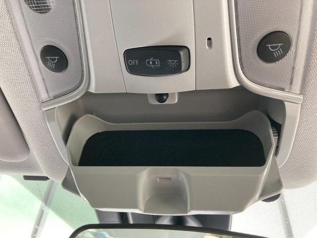 アルパイン9型ナビ 後席モニター ETC プリクラッシュセーフティシステム レーントレーシングアシスト レーダークルーズコントロール シートヒーター 横滑り防止装置 レザーシート ステアリングスイッチ(47枚目)