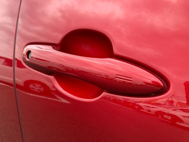 アルパイン9型ナビ 後席モニター ETC プリクラッシュセーフティシステム レーントレーシングアシスト レーダークルーズコントロール シートヒーター 横滑り防止装置 レザーシート ステアリングスイッチ(49枚目)