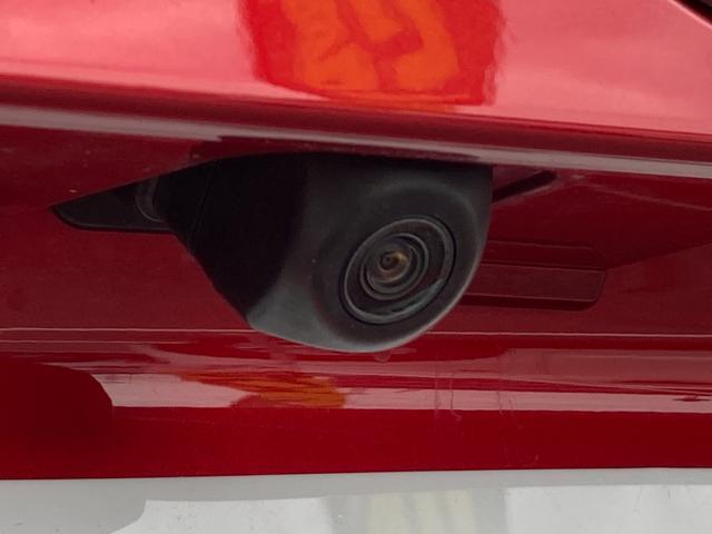 アルパイン9型ナビ 後席モニター ETC プリクラッシュセーフティシステム レーントレーシングアシスト レーダークルーズコントロール シートヒーター 横滑り防止装置 レザーシート ステアリングスイッチ(50枚目)