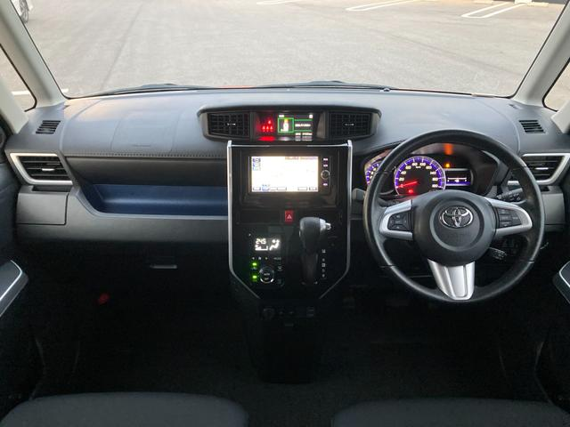 カスタムG-T 純正メモリーナビ プリクラッシュセーフティシステム 両側電動スライドドア ETC バックカメラ 踏み間違い防止 クルーズコントロール 前席シートヒーター ドライブレコーダー 後席用モニター(2枚目)