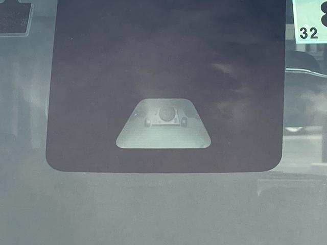 カスタムG-T 純正メモリーナビ プリクラッシュセーフティシステム 両側電動スライドドア ETC バックカメラ 踏み間違い防止 クルーズコントロール 前席シートヒーター ドライブレコーダー 後席用モニター(3枚目)