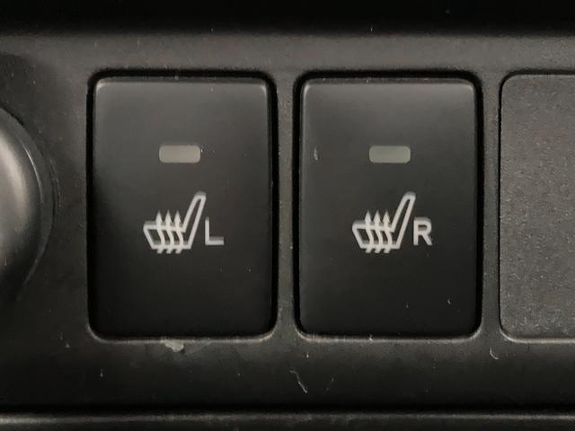 カスタムG-T 純正メモリーナビ プリクラッシュセーフティシステム 両側電動スライドドア ETC バックカメラ 踏み間違い防止 クルーズコントロール 前席シートヒーター ドライブレコーダー 後席用モニター(9枚目)