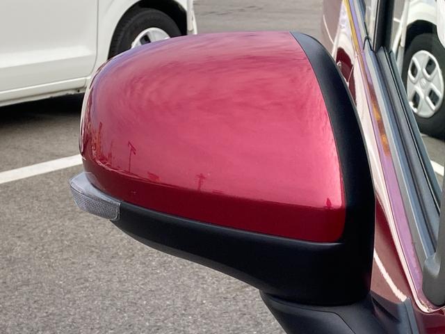 カスタムG-T 純正メモリーナビ プリクラッシュセーフティシステム 両側電動スライドドア ETC バックカメラ 踏み間違い防止 クルーズコントロール 前席シートヒーター ドライブレコーダー 後席用モニター(15枚目)