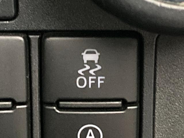 カスタムG-T 純正メモリーナビ プリクラッシュセーフティシステム 両側電動スライドドア ETC バックカメラ 踏み間違い防止 クルーズコントロール 前席シートヒーター ドライブレコーダー 後席用モニター(31枚目)