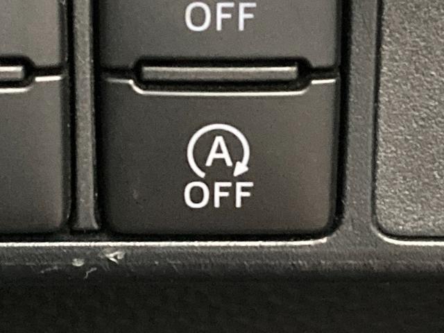 カスタムG-T 純正メモリーナビ プリクラッシュセーフティシステム 両側電動スライドドア ETC バックカメラ 踏み間違い防止 クルーズコントロール 前席シートヒーター ドライブレコーダー 後席用モニター(32枚目)
