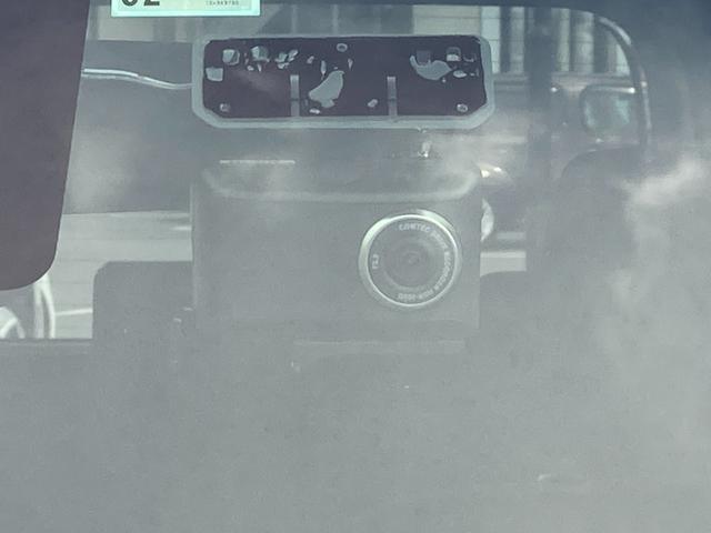 カスタムG-T 純正メモリーナビ プリクラッシュセーフティシステム 両側電動スライドドア ETC バックカメラ 踏み間違い防止 クルーズコントロール 前席シートヒーター ドライブレコーダー 後席用モニター(33枚目)