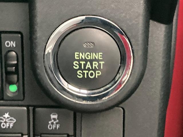 カスタムG-T 純正メモリーナビ プリクラッシュセーフティシステム 両側電動スライドドア ETC バックカメラ 踏み間違い防止 クルーズコントロール 前席シートヒーター ドライブレコーダー 後席用モニター(40枚目)