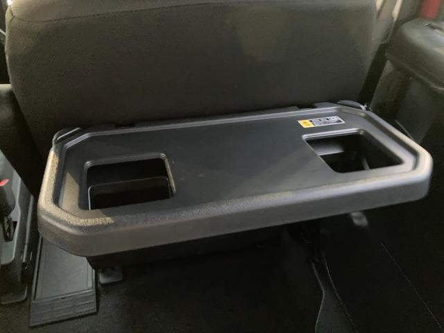 カスタムG-T 純正メモリーナビ プリクラッシュセーフティシステム 両側電動スライドドア ETC バックカメラ 踏み間違い防止 クルーズコントロール 前席シートヒーター ドライブレコーダー 後席用モニター(45枚目)