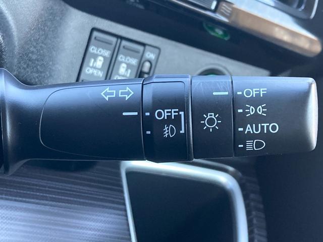 スパーダ・クールスピリット ホンダセンシング 衝突被害軽減 車線逸脱警報 先行車発進機能 アイドリングストップ ワンオーナー 純正9インチナビ 両側電動スライドドア 後席モニター ハーフレザー レーダークルコン ETC 前席シートヒーター(33枚目)