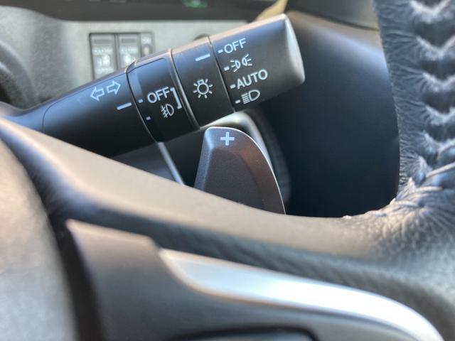 スパーダ・クールスピリット ホンダセンシング 衝突被害軽減 車線逸脱警報 先行車発進機能 アイドリングストップ ワンオーナー 純正9インチナビ 両側電動スライドドア 後席モニター ハーフレザー レーダークルコン ETC 前席シートヒーター(35枚目)