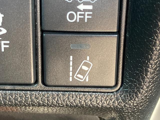 スパーダ・クールスピリット ホンダセンシング 衝突被害軽減 車線逸脱警報 先行車発進機能 アイドリングストップ ワンオーナー 純正9インチナビ 両側電動スライドドア 後席モニター ハーフレザー レーダークルコン ETC 前席シートヒーター(49枚目)