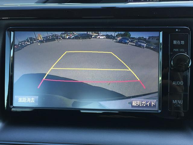 X ディライトプラス 両側電動スライドドア 純正SDナビ バックカメラ ステアリングスイッチ オートライト オートエアコン 後席エアコン MTモード付きAT ECOMODE 横滑り防止装置 ETC アイドリングストップ(5枚目)