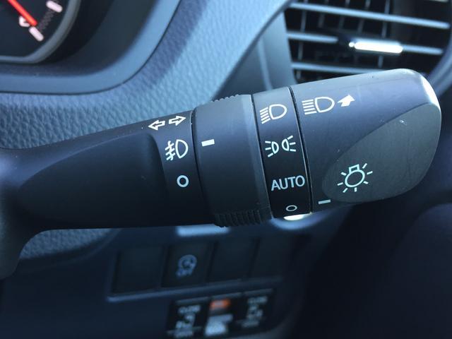 X ディライトプラス 両側電動スライドドア 純正SDナビ バックカメラ ステアリングスイッチ オートライト オートエアコン 後席エアコン MTモード付きAT ECOMODE 横滑り防止装置 ETC アイドリングストップ(7枚目)