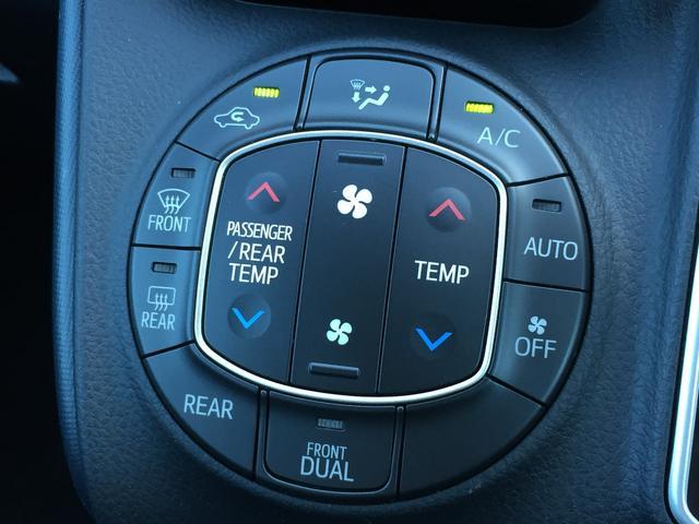 X ディライトプラス 両側電動スライドドア 純正SDナビ バックカメラ ステアリングスイッチ オートライト オートエアコン 後席エアコン MTモード付きAT ECOMODE 横滑り防止装置 ETC アイドリングストップ(8枚目)