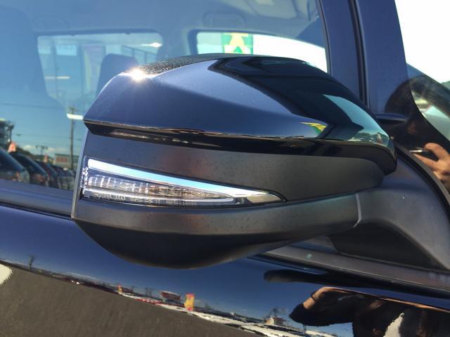 X ディライトプラス 両側電動スライドドア 純正SDナビ バックカメラ ステアリングスイッチ オートライト オートエアコン 後席エアコン MTモード付きAT ECOMODE 横滑り防止装置 ETC アイドリングストップ(15枚目)