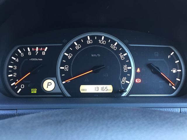X ディライトプラス 両側電動スライドドア 純正SDナビ バックカメラ ステアリングスイッチ オートライト オートエアコン 後席エアコン MTモード付きAT ECOMODE 横滑り防止装置 ETC アイドリングストップ(29枚目)