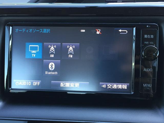 X ディライトプラス 両側電動スライドドア 純正SDナビ バックカメラ ステアリングスイッチ オートライト オートエアコン 後席エアコン MTモード付きAT ECOMODE 横滑り防止装置 ETC アイドリングストップ(31枚目)