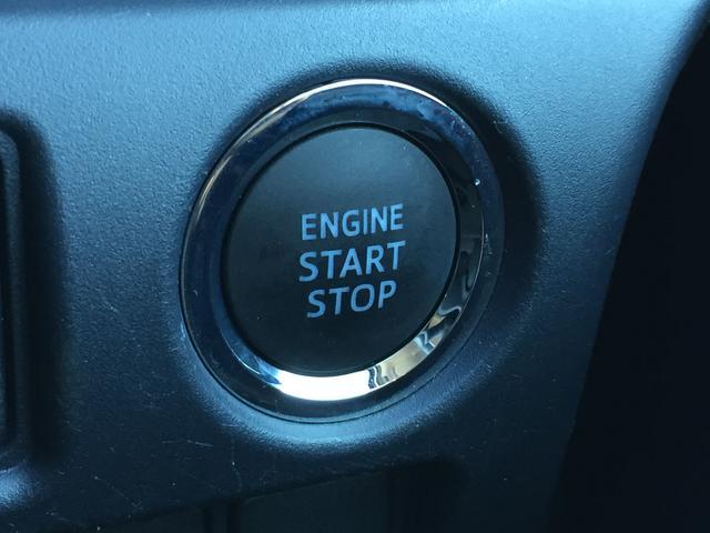 X ディライトプラス 両側電動スライドドア 純正SDナビ バックカメラ ステアリングスイッチ オートライト オートエアコン 後席エアコン MTモード付きAT ECOMODE 横滑り防止装置 ETC アイドリングストップ(36枚目)