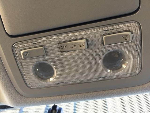 X ディライトプラス 両側電動スライドドア 純正SDナビ バックカメラ ステアリングスイッチ オートライト オートエアコン 後席エアコン MTモード付きAT ECOMODE 横滑り防止装置 ETC アイドリングストップ(41枚目)