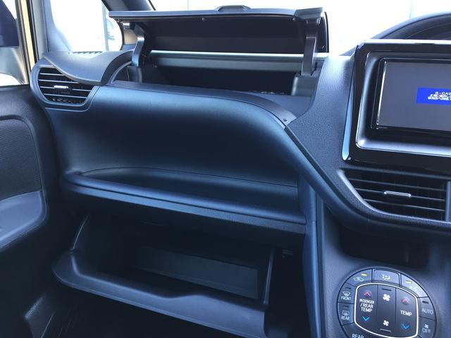 X ディライトプラス 両側電動スライドドア 純正SDナビ バックカメラ ステアリングスイッチ オートライト オートエアコン 後席エアコン MTモード付きAT ECOMODE 横滑り防止装置 ETC アイドリングストップ(43枚目)