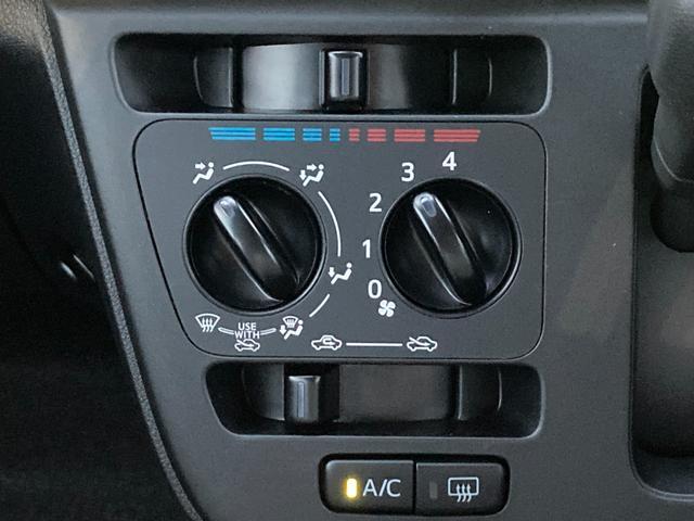L SAIII スマートアシストIII オートハイビーム アイドリングストップ フルフラットシート ABS コーナーセンサー 横滑り防止装置 サイド・カーテンエアバッグ  リモコンキー スペアキー 禁煙車(7枚目)