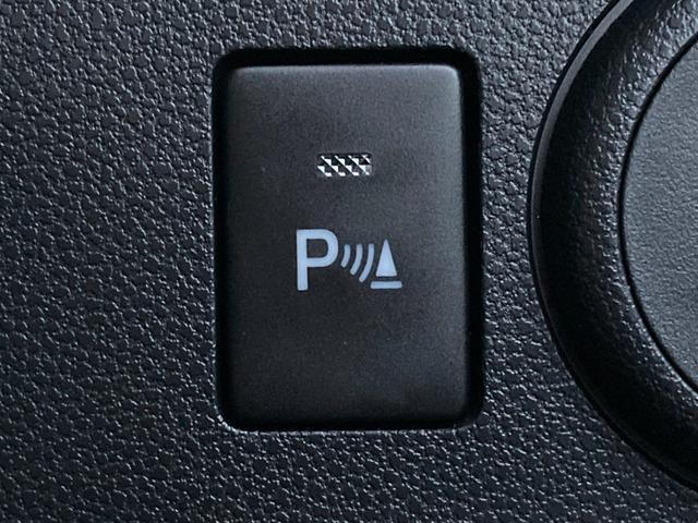 L SAIII スマートアシストIII オートハイビーム アイドリングストップ フルフラットシート ABS コーナーセンサー 横滑り防止装置 サイド・カーテンエアバッグ  リモコンキー スペアキー 禁煙車(8枚目)